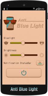 what does blue light filter do top 7 screen filter apps for android to protect your eyes