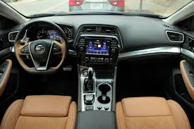 nissan pathfinder 2016 interior 2016 maxima interior 2018 2019 car release and reviews