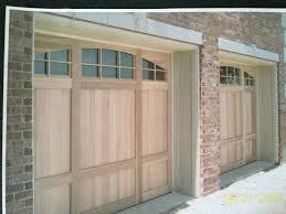 residential garage doors greenfield garage door repair garage
