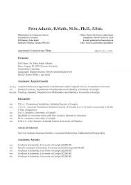 resume template professional designations and areas contemporary resume templates template design latex format free