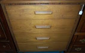 Chest Of Drawers Bedroom Furniture Bedroom Furniture The Jackpot New U0026 Used Furniture