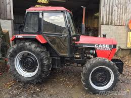used case 1394 tractors year 1991 price 7 433 for sale mascus usa