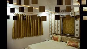 home home interior design llp home interior design youtube