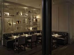 Dining Room Design Elegant Dining Room Design About Fresh Home Interior Design With