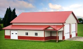 barn kit pole barns direct offers a wide selection of extremely