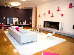 How To Paint An Accent Wall by Antonio U0027s Best Makeovers From Hgtv Design Star Hgtv Design Star