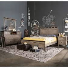 bedroom sets collections shop the best deals for nov 2017