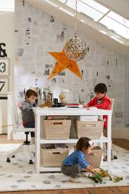 Thomas Bedroom Set Pottery Barn Kids 271 Best Play Spaces Images On Pinterest Play Spaces Pottery