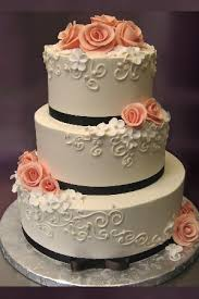 wedding cake bakery wedding cake decorations freeport bakery wedding cakes sacramento