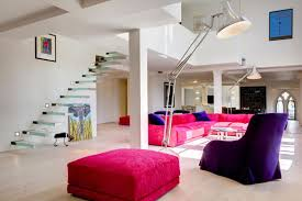 pictures of beautiful homes interior houses modern loft inside westbourne grove church