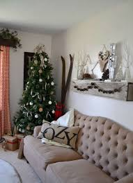 100 christmas tree decorations ideas 2014 50 best and