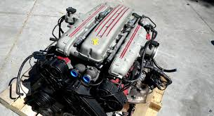 v12 engine for sale what would you do with a 550 maranello v12 engine