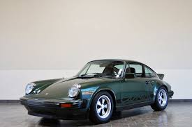 porsche 911 dark green cars for sale porsche 911 1976 porsche 911 carrera oak green