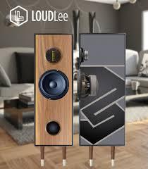 elite home decor pro audio equipment rack home decor vti component cabinet