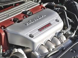 honda civic type r fuel consumption honda civic type r term test review by car magazine