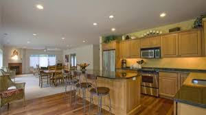 250 pineville rd for rent newtown pa trulia