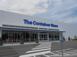 the container store hayden s business blog the container store in murray is now open