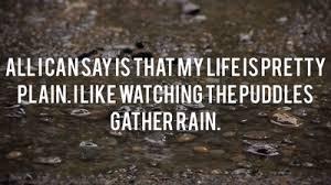 Rain Blind Melon No Rain Blind Melon