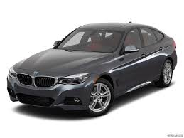 2017 bmw 3 series gran turismo prices in uae gulf specs u0026 reviews