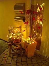 weihnachtsdeko weihnachtsdeko aussen home sweet home zimmerschau