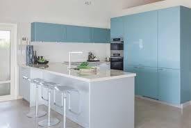 comment choisir cuisiniste choisir un cuisiniste avec quelle couleur pour ma cuisine idees et