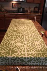 how to make a large sturdy cushion for window seat bedroom