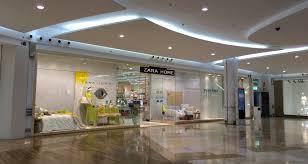miramar shopping u0026 cinema complex fuengirola costa del sol