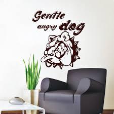 wall art designs beautiful dog wall art dog rules wall decor pet