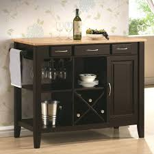 Kitchen Island Tables With Storage Kitchen Island Drop Leaf Kitchen Island Table Lynnwood Drop Leaf