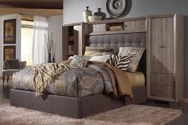 Birch Bedroom Furniture Arketipo Birch 8pc Bedroom Arketipo Birch Bedroom Sets