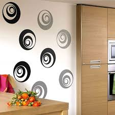 wall stickers designs home design ideas psychedelic swirls wall sticke