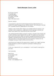5 cover letter for bank teller budget template letter