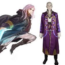 Robin Halloween Costume Men Cheap Robin Costumes Aliexpress Alibaba Group