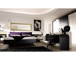 spare bedroom decorating ideas bedroom layout 1 modern bedroom decorating ideas communion color