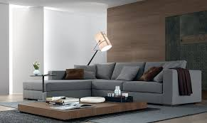 Living Rooms Without Coffee Tables Trendy Coffee Table Ideas For The Modern Minimalist Low Coffee