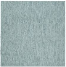 Aqua Area Rug Adelia Aqua Area Rug Reviews Birch