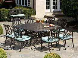 Country Outdoor Furniture by Bucks Country Gardens