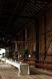 modern rustic northern california wedding at honey run covered