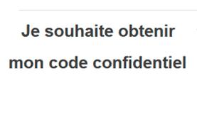 changement adresse si e social obtenir le code confidentiel d un véhicule avec une ancienne plaque