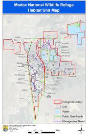 Tomales Bay Map Modoc National Wildlife Refuge Bird Hunting Legal Labrador