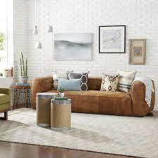 leather sofa free delivery oliver james diva outback bridle italian leather sofa free