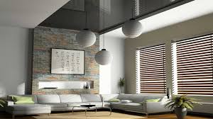 eiffel curtains and blinds timber venetian blinds perth 04