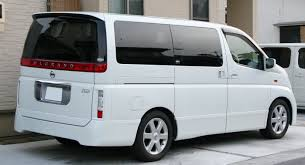 nissan elgrand australia parts nissan elgrand nissan pinterest nissan and cars