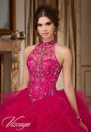fuchsia quinceanera dresses quinceanera dresses by morilee designed by madeline gardner tulle