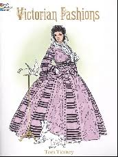 civil war fashions coloring book 013031 details rainbow