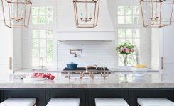 Marlo Furniture Bedroom Sets by Remarkable Plain Marlo Furniture Bedroom Sets Outstanding Marlo