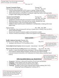 applying within company cover letter cover letters for students