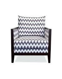chevron chair medium size of accent chairs slipper chair blue
