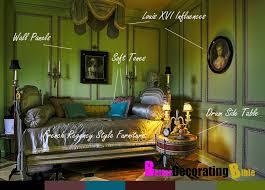 Bohemian Decorating Ideas Diy Bohemian Bedroom And Bohemian Decorating Ideas For Bedroom