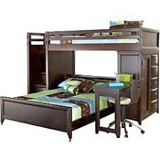 Rooms To Go Kids Loft Bed by 13 Best Bunk Beds Images On Pinterest 3 4 Beds Full Bunk Beds